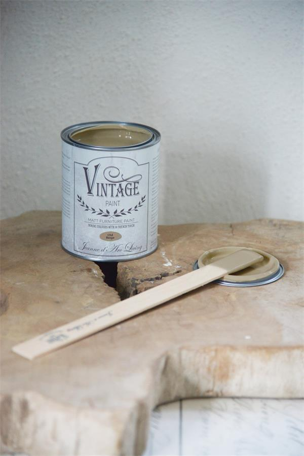Vintage Paint JDL Old beige